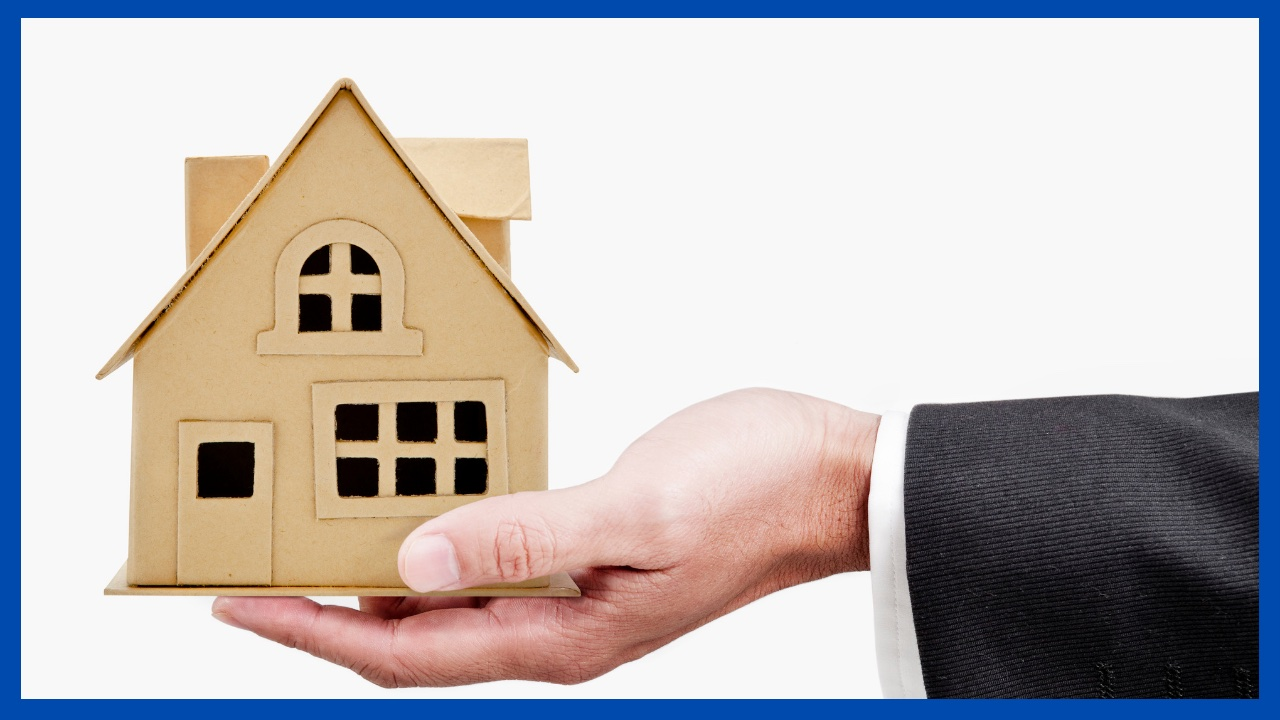 Read more about the article Selling a Probate House in a Trust?     3 Costly Mistakes to Avoid