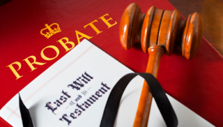 Read more about the article Common Misconceptions about Wills and Probate