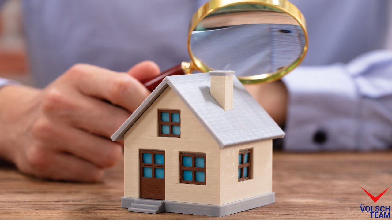Read more about the article What to expect from the appraisal of a probate property